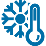 thermometer10